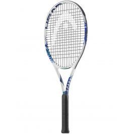 Tenisová raketa HEAD MX Spark Elite L1 2018