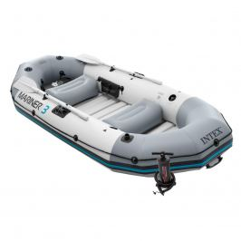 Intex 68373 Mariner 3 set