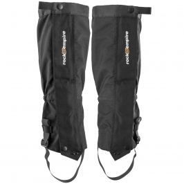 Návleky ROCK EMPIRE Gaiters - vel. M