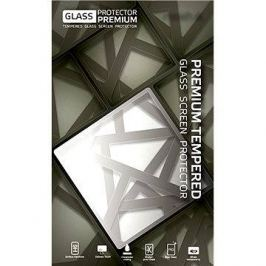 Tempered Glass Protector 0.2mm pro Samsung Galaxy Note 4 Ultraslim Edition