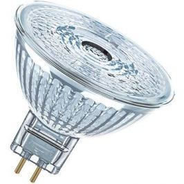 Osram Star MR16 35 4.6W LED GU5.3 2700K